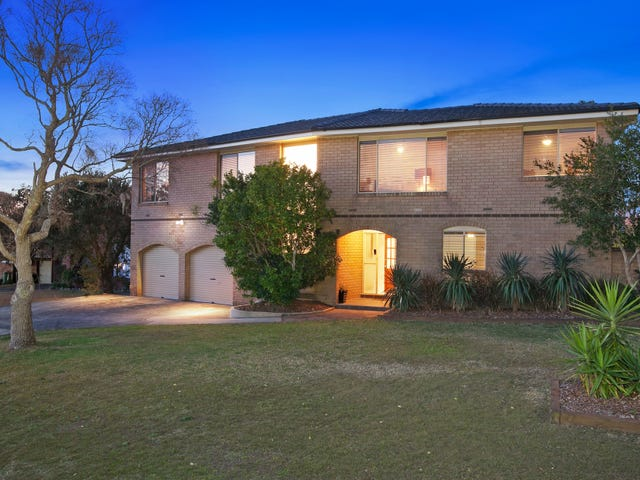 12 Waikiki Close, Killarney Vale, NSW 2261