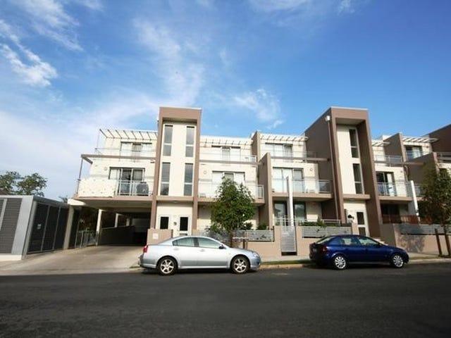 Apartment 29/8-14 Bosworth Street, Richmond, NSW 2753