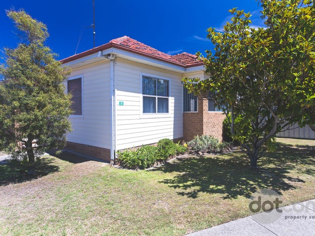 30 Lambton Road, Waratah, NSW 2298