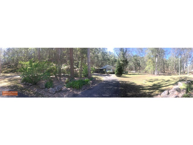 4741 Great North Road, Fernances Crossing, NSW 2325