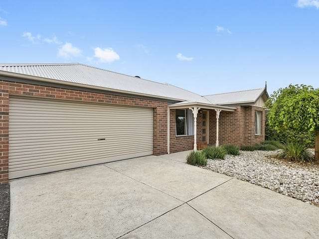 8 Heath Drive, Winchelsea, Vic 3241
