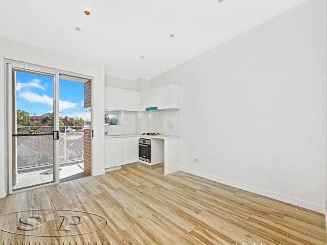 36/10-12 Roberts Road, Strathfield, NSW 2135
