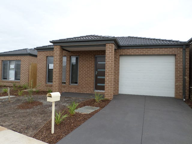 2/9 Abbott Street, Melton South, Vic 3338