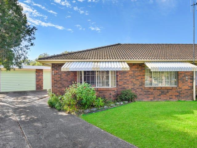 1/4 Browallia Place, Port Macquarie, NSW 2444