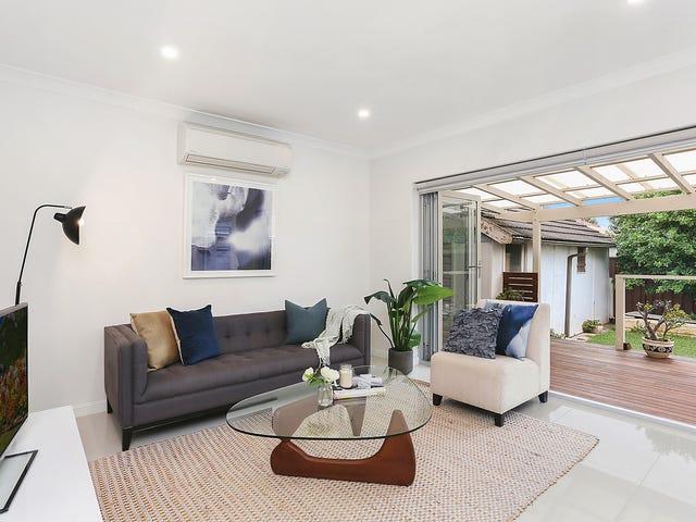 51 Marcella Street, Kingsgrove, NSW 2208