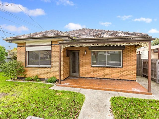 45 Norfolk Street, Maidstone, Vic 3012