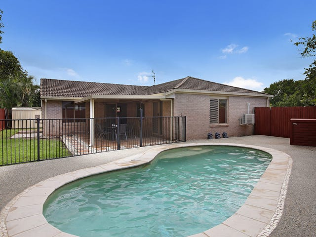 18 Franklin Pl, Sippy Downs, Qld 4556