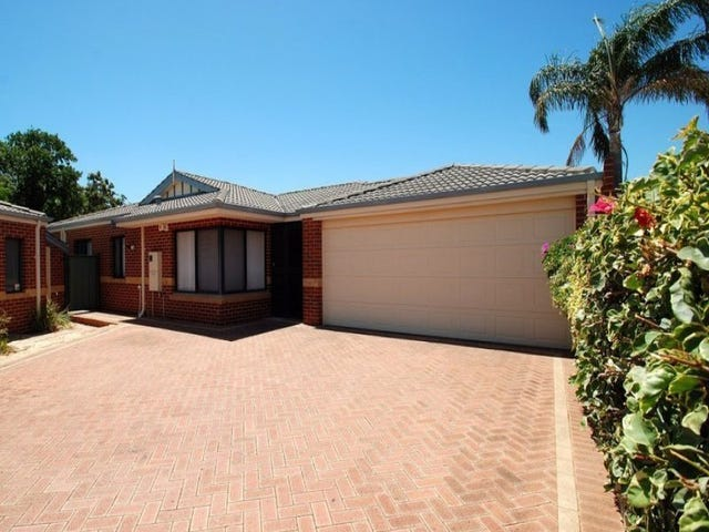 53 Wyong Road, Bentley, WA 6102