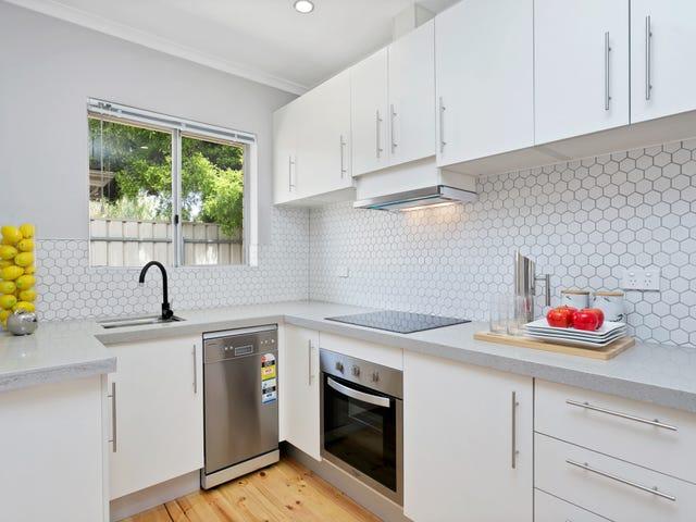 Unit 4, 19 Henry Street, Plympton, SA 5038