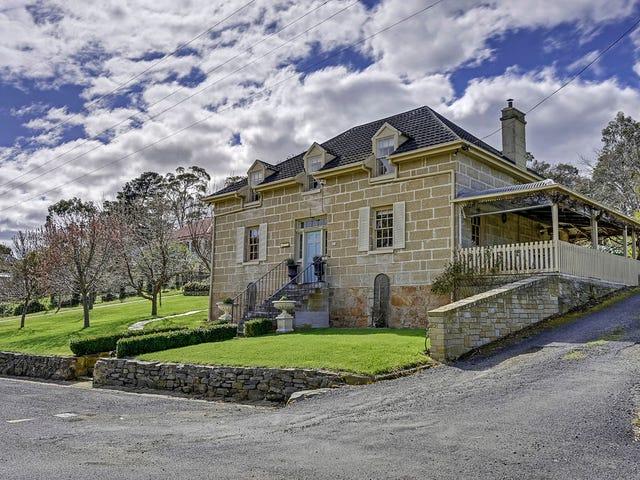 6 Glebe Street, Pontville, Tas 7030