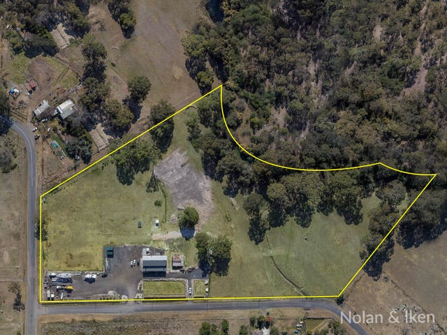 11 Neville Road, Riverstone, NSW 2765