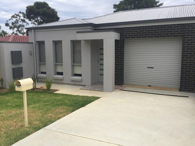 8B Gundowringa ave, Happy Valley, SA 5159