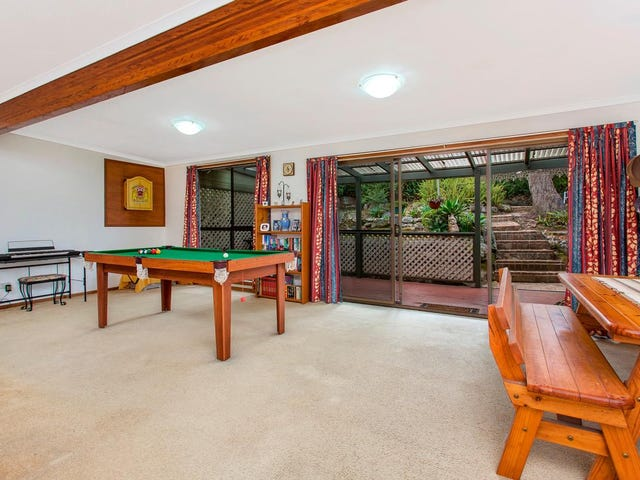 199 Forest Road, Kirrawee, NSW 2232