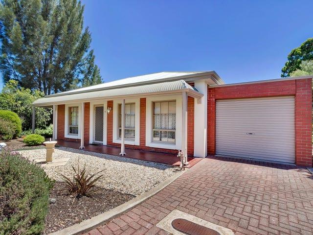 4/14 Leech Avenue, Morphett Vale, SA 5162