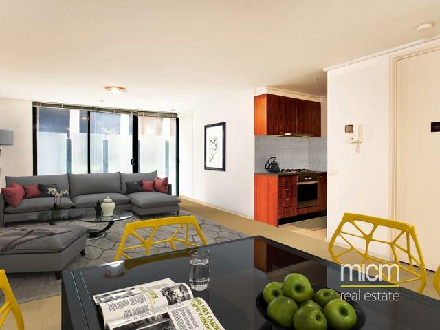 1/668 Bourke Street, Melbourne, Vic 3000