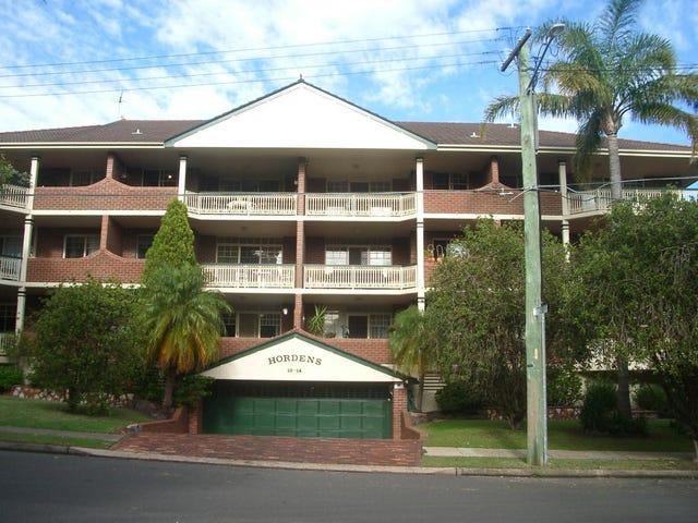5/10-14 Allison Road, Cronulla, NSW 2230