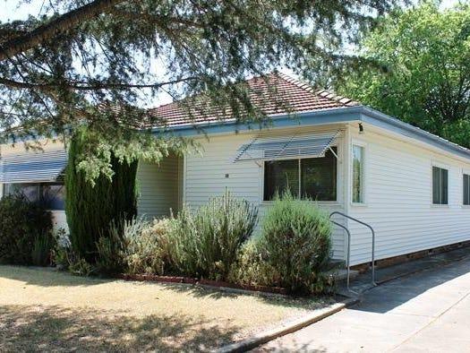 31 Cox Street, Mudgee, NSW 2850