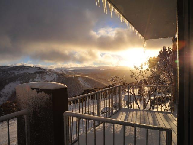 3 Moritz, Mount Hotham, Vic 3741
