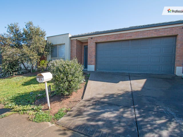 71 Caitlyn Drive, Melton West, Vic 3337