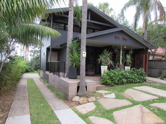 studio/105 Laurence Hargrave Drive, Stanwell Park, NSW 2508