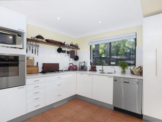 1/49 Penkivil Street, Bondi, NSW 2026