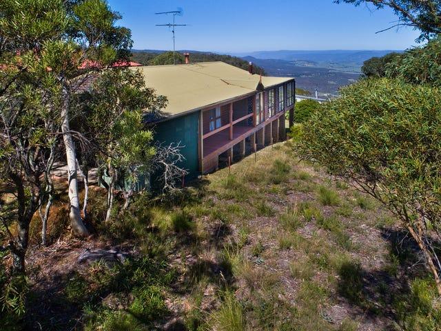 23 Kenny Street, Mount Victoria, NSW 2786