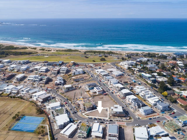 8 Peregrine Drive, Greenhills Beach, NSW 2230