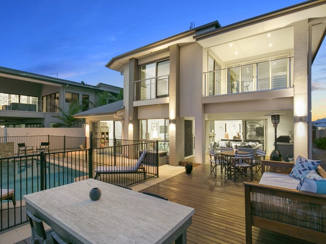 35 Windward Place, Jacobs Well, Qld 4208