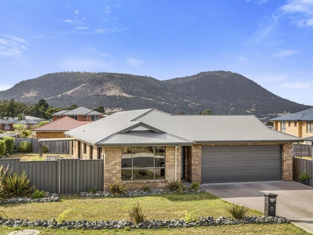 58 Jetty Road, Old Beach, Tas 7017