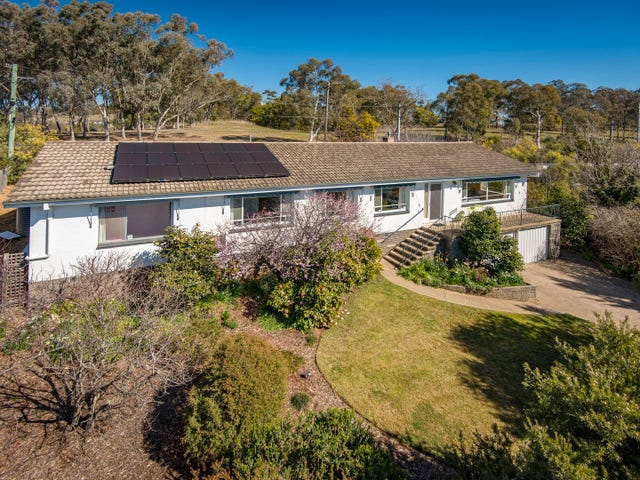 12 Haines Street, Curtin, ACT 2605
