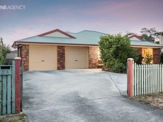 2A Bridge Street, Wynyard, Tas 7325