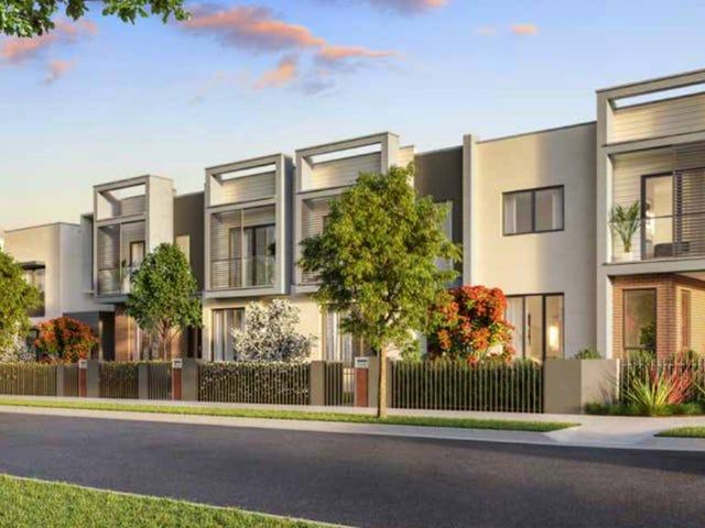601 East Village, Leppington, NSW 2179