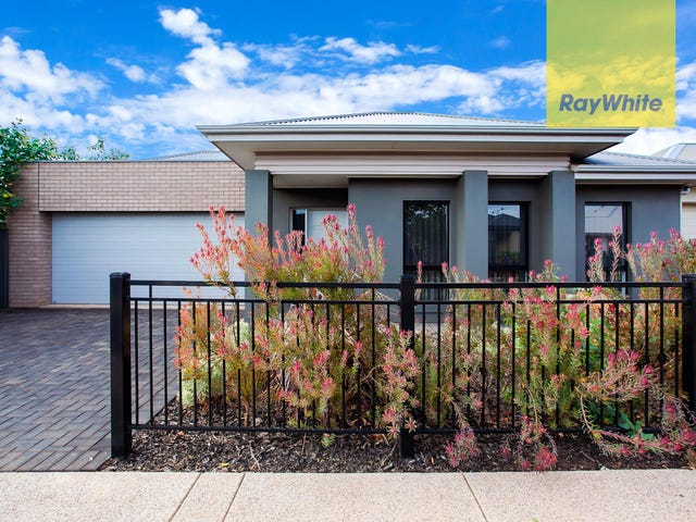 3 Broadwater Place, Blakeview, SA 5114