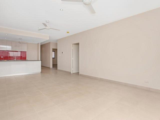 4102/2 Brisbane Crescent, Johnston, NT 0832