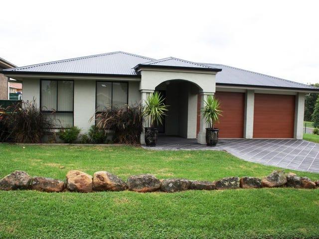 1 Henry Dangar Drive, Muswellbrook, NSW 2333
