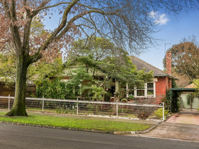 13 Smith Road, Camberwell, Vic 3124