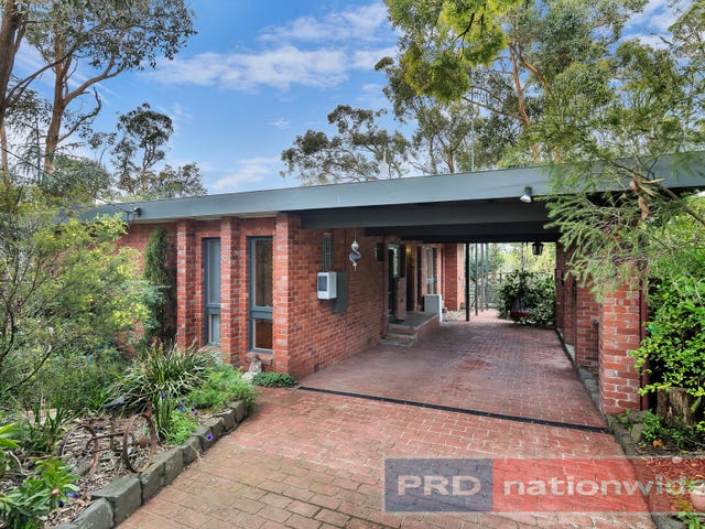 118 Rathkeale Avenue, Mount Helen, Vic 3350