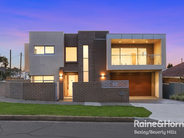 63 Nelson Avenue, Belmore, NSW 2192