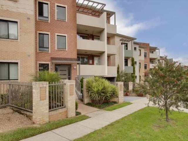 49/6-18 Redbank Ave, Westmead, NSW 2145