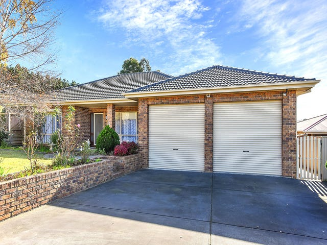 8 Goyder Road, Mount Compass, SA 5210