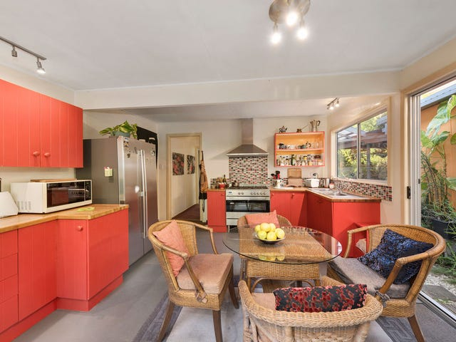10 Northcote Street, Bellingen, NSW 2454
