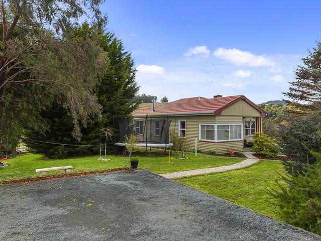 270 Arve Rd, Geeveston, Tas 7116