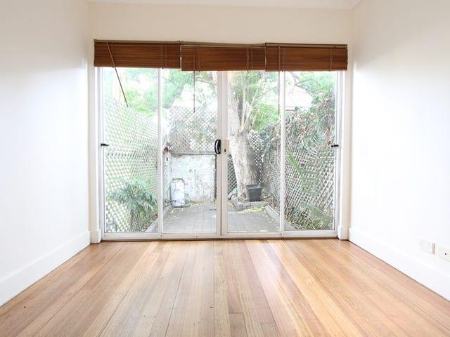 300 Bulwara Rd, Ultimo, NSW 2007