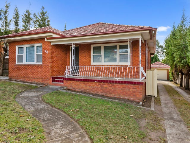 20 Hamilton Street, Fairy Meadow, NSW 2519