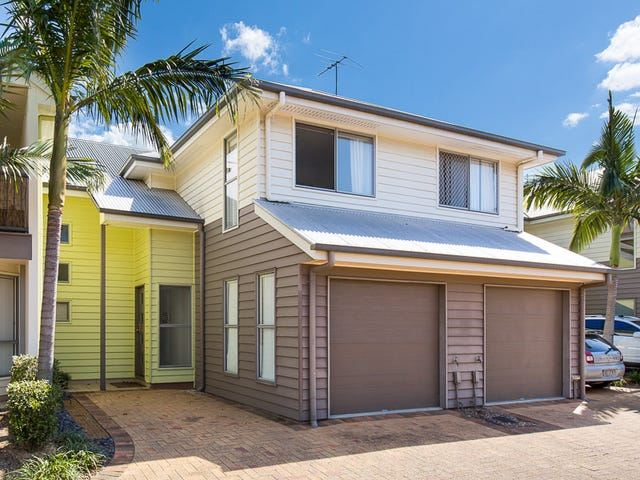 3/12 Elwell Street, Morningside, Qld 4170