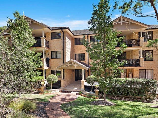 G23/6 Schofield Place, Menai, NSW 2234