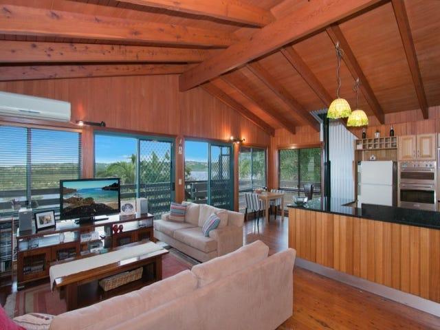 27 Panorama Dve, Tweed Heads West, NSW 2485
