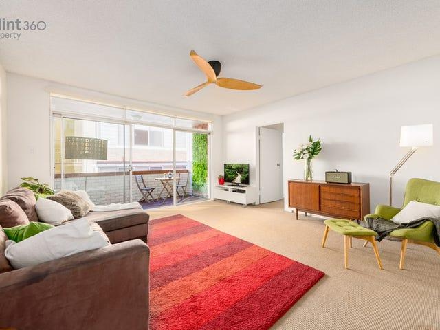 5/53 Gilderthorpe Avenue, Randwick, NSW 2031