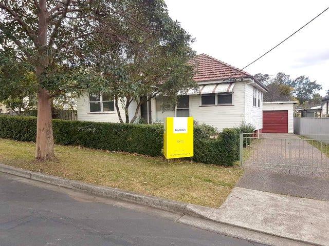 17 Allendale Street, Beresfield, NSW 2322