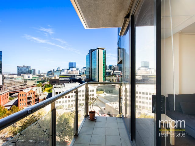 119/183 City Road, Southbank, Vic 3006